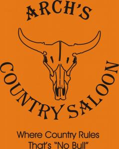 Arch's Country Saloon